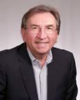 Larry Wynant
